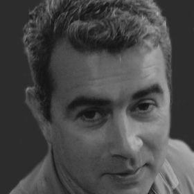 Vasco Rodrigues