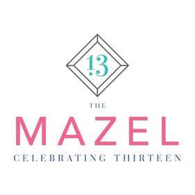 The Mazel