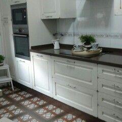 Cocinas PromaviAstur