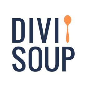 Divi Soup