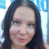Janina Helander