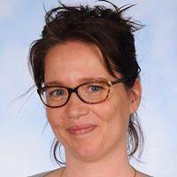 Esther Scholten