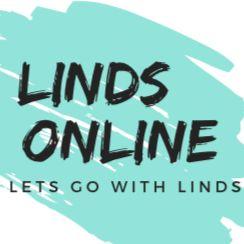 Lindsonline