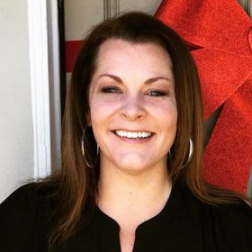 Erin Newington - Elk Grove Realtor