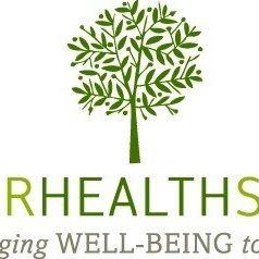 Health Span Inc