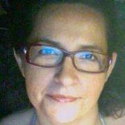 Maria Cristina Martinelli