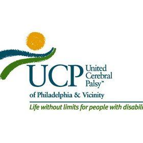 UCP Philadelphia