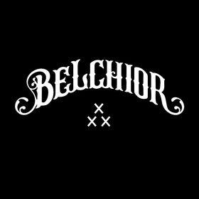 Belchior Brechó