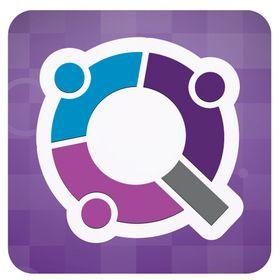 Qliq App