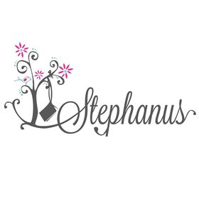 Stephanus - Book & Gift shop