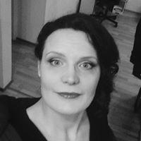 Piia Johansson