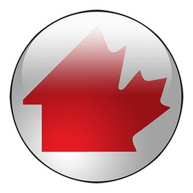 Canadian Standard Home Services