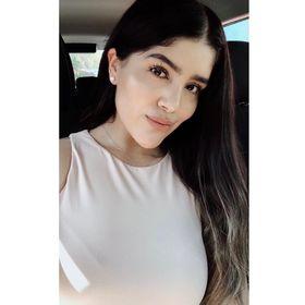 Paulina Victorino instagram Profile Picture