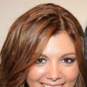 ®oxane Sioula