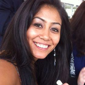 Marina Gomez