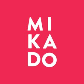 Mikado Themes