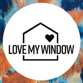 Love My Window