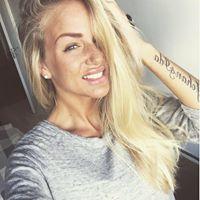 Hanna Lundin