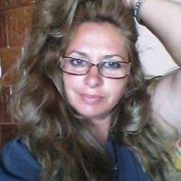 Giorgiana Bisag