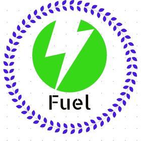 Fuel Health