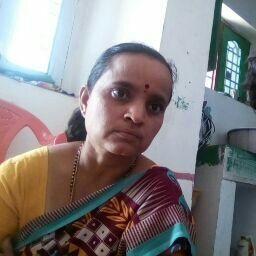 Latha Shankra