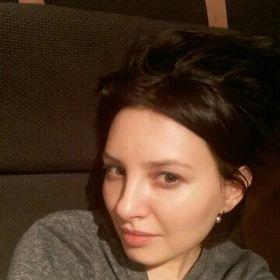 Oxana Sh