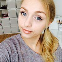 Nicole Sowa