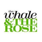 The Whale & The Rose