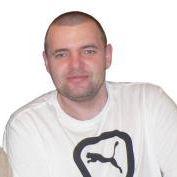 Peter Knoška