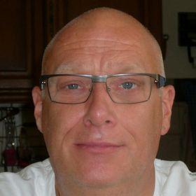 Hugo Felkers