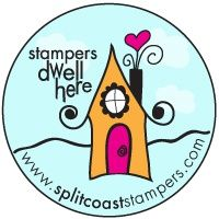 Splitcoaststampers