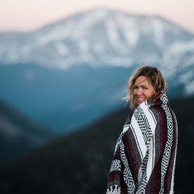 Jen Dz // Adventure Wedding Photography
