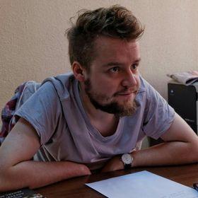 Michał Jakóbczyk