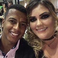 Maguinho Vitor