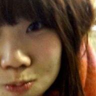 Yoshika Tamura