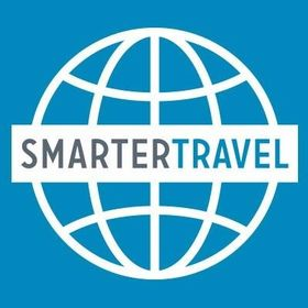 SmarterTravel | Expert Travel Tips