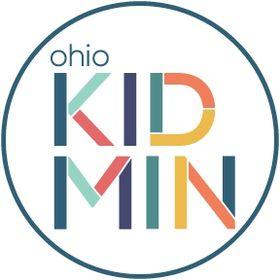 Ohio KidMin