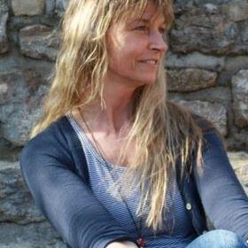 Linda Brauch