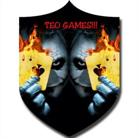 Teo Games