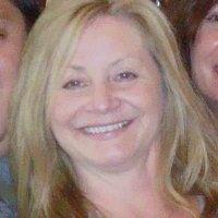 Vicki Pemberton