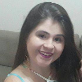 Mayara Paixão