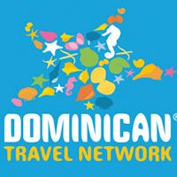 Dominican Travel Network