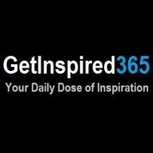 Getinspired365