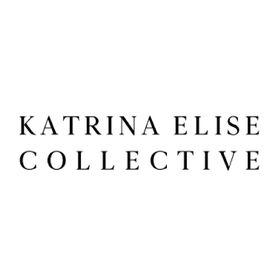 Katrina Elise Collective
