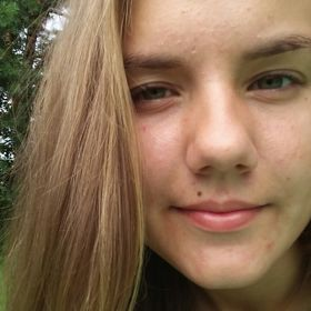 Gabriela Kaniuk
