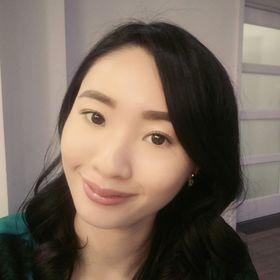 Wendy Pao