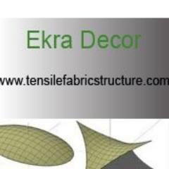 Ekra Decor