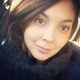 Paula Julio Gonzalez