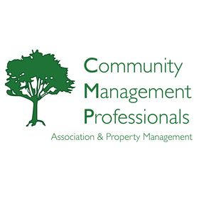 Community Management Professionals