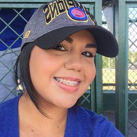 MaPhe González